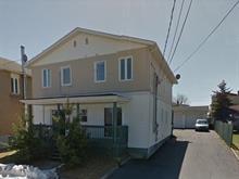 Quadruplex à vendre à Jonquière (Saguenay), Saguenay/Lac-Saint-Jean, 1837 - 1839, Rue  De Frontenac, 23372094 - Centris