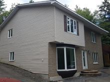 House for sale in Val-des-Monts, Outaouais, 103, Rue  Mercier, 13834406 - Centris