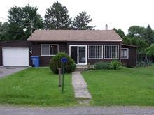 House for sale in Lavaltrie, Lanaudière, 101, Terrasse  Villeneuve, 15403141 - Centris