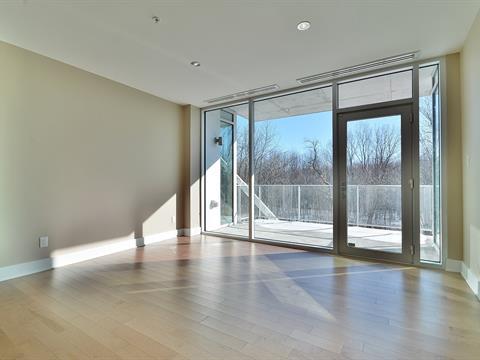 Condo / Apartment for rent in Lorraine, Laurentides, 450, Chemin de la Grande-Côte, apt. 309, 10811947 - Centris