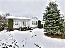 Maison à vendre à Saint-Pie, Montérégie, 2082, Rang du Haut-de-la-Rivière Sud, 21795627 - Centris