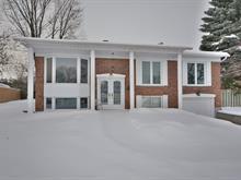 Maison à vendre à Chomedey (Laval), Laval, 3809, Place  Frémont, 24377688 - Centris