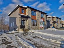 Maison à vendre à Gatineau (Gatineau), Outaouais, 240, Rue  Marcelle-Ferron, 27347677 - Centris