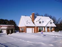 House for sale in Saint-Paul-d'Abbotsford, Montérégie, 20, Rue des Cardinaux, 9115458 - Centris
