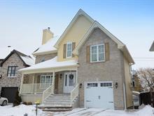 Maison à vendre à Sainte-Rose (Laval), Laval, 2464, Rue du Toucan, 10258586 - Centris