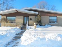 Maison à vendre à Shawinigan, Mauricie, 1050, 120e Rue, 23667823 - Centris