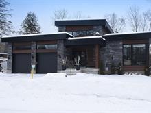 House for sale in Blainville, Laurentides, 3, Rue des Bauges, 26574582 - Centris