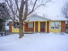 Maison à vendre à Otterburn Park, Montérégie, 405, Rue  Princeton, 9745049 - Centris