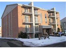 Condo à vendre à La Prairie, Montérégie, 75, Rue  Beauséjour, app. 401, 21149591 - Centris