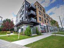 Condo for sale in Duvernay (Laval), Laval, 3350, boulevard de la Concorde Est, apt. 212, 19225590 - Centris