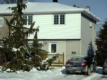 House for sale in Chambly, Montérégie, 1331, boulevard  Franquet, 20219343 - Centris