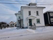Quadruplex à vendre à Rivière-du-Loup, Bas-Saint-Laurent, 29, Rue  Saint-Paul, 27143236 - Centris