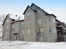 Condo à vendre à Auteuil (Laval), Laval, 5735, Place  Trenet, app. 204, 18552720 - Centris