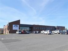 Commercial unit for rent in Drummondville, Centre-du-Québec, 1325, boulevard  Lemire, 12984575 - Centris