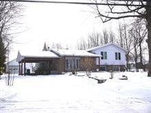 Maison à vendre à Saint-Mathias-sur-Richelieu, Montérégie, 42, Chemin  Richelieu, 10515615 - Centris