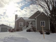 Maison à vendre à Bedford - Ville, Montérégie, 11, Rue  Taylor, 14649293 - Centris