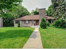 House for sale in Mont-Royal, Montréal (Island), 521, Avenue  Glengarry, 16844793 - Centris