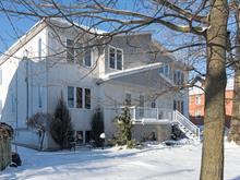 Condo à vendre à Chambly, Montérégie, 1555, Avenue  De Salaberry, 20465562 - Centris