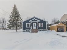 Maison à vendre à Coteau-du-Lac, Montérégie, 43, Rue  Pauline, 17743575 - Centris