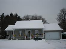 Maison à vendre à Saint-Étienne-des-Grès, Mauricie, 105, Rue du Refuge, 27871531 - Centris