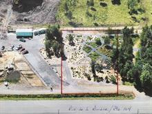 Terrain à vendre à Cowansville, Montérégie, Rue de la Rivière, 15084930 - Centris