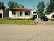 Maison à vendre à Notre-Dame-du-Bon-Conseil - Village, Centre-du-Québec, 160, Rue  Saint-Félix, 26008451 - Centris
