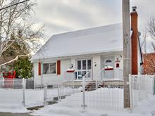 House for sale in Villeray/Saint-Michel/Parc-Extension (Montréal), Montréal (Island), 8480, 23e Avenue, 23970608 - Centris