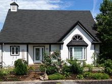 House for sale in La Malbaie, Capitale-Nationale, 425 - 435, Chemin des Falaises, 27613883 - Centris