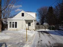 Maison à vendre à Deux-Montagnes, Laurentides, 49, 8e Avenue, 17744490 - Centris
