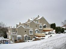 Condo for sale in Candiac, Montérégie, 10, Avenue de Nice, 21910680 - Centris