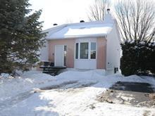 Maison à vendre à L'Assomption, Lanaudière, 927, Rue  Vaillant, 19147433 - Centris