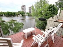 Condo à vendre à Ahuntsic-Cartierville (Montréal), Montréal (Île), 12590, Avenue de Rivoli, 10781014 - Centris