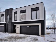 Townhouse for sale in Mirabel, Laurentides, 18167, Rue de Cheverny, 22403949 - Centris