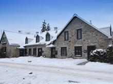 Townhouse for sale in Rosemère, Laurentides, 400, Chemin du Manoir, 20408752 - Centris