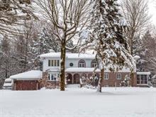 House for sale in Granby, Montérégie, 111, Rue  Wossidlo, 12564700 - Centris