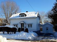 Maison à vendre à Hull (Gatineau), Outaouais, 38, Rue  Montpetit, 13565231 - Centris