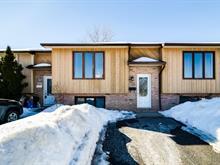 House for sale in Aylmer (Gatineau), Outaouais, 392, Avenue des Trappeurs, 25301187 - Centris