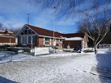 House for sale in Sainte-Anne-de-Sabrevois, Montérégie, 1940, Rue  Asselin, 25853354 - Centris