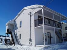 Triplex for sale in Saint-Joseph-de-Beauce, Chaudière-Appalaches, 866 - 868, Avenue du Moulin, 20953535 - Centris