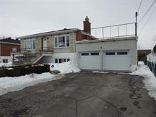 House for sale in Saint-Constant, Montérégie, 37, Rue  Blais, 25502024 - Centris