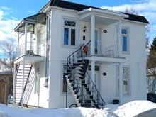 Duplex for sale in Terrebonne (Terrebonne), Lanaudière, 456 - 458, Rue  Chartrand, 18478248 - Centris
