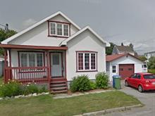 Maison à vendre à Saint-Honoré, Saguenay/Lac-Saint-Jean, 600, Rue  Desrosiers, 27497013 - Centris