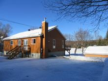 House for sale in Sainte-Émélie-de-l'Énergie, Lanaudière, 1901, Chemin du Lac-Long, apt. 1901, CH, 10227688 - Centris