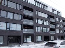 Condo for sale in La Cité-Limoilou (Québec), Capitale-Nationale, 520, Rue de la Salle, apt. 403, 9979662 - Centris