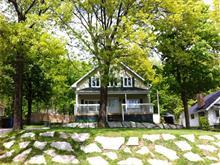 House for sale in Sainte-Pétronille, Capitale-Nationale, 29, Rue  Genest, 25096233 - Centris