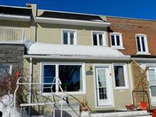 Maison à vendre à Shawinigan, Mauricie, 562, Promenade du Saint-Maurice, 17736498 - Centris
