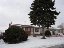 House for sale in Saint-Hubert (Longueuil), Montérégie, 5045, boulevard  Davis, 23163322 - Centris