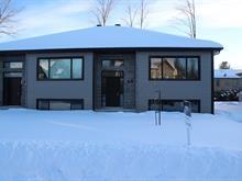 Maison à vendre à Cowansville, Montérégie, 370, Rue des Pivoines, 21301433 - Centris