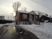 Duplex à vendre à Lavaltrie, Lanaudière, 57 - 59, Rue  Turnbull, 22886198 - Centris