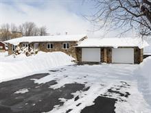 Maison à vendre à Léry, Montérégie, 18, Rue  Paul, 9595538 - Centris